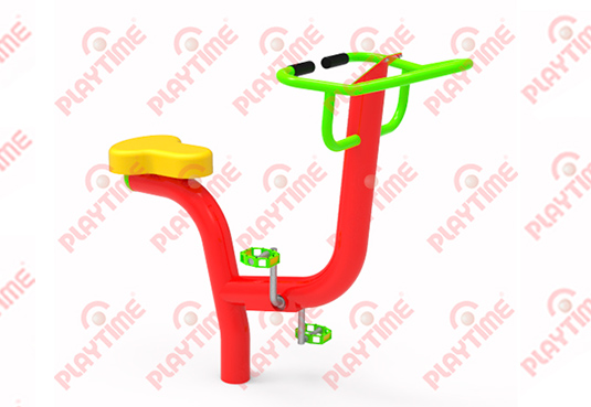 Bici-Eco-Spinning